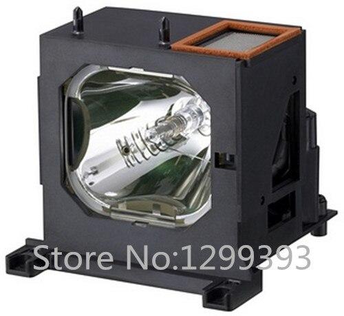 LMP-H200 for  SONY VPL-VW40 VPL-VW50 VPL-VW60  Original Lamp with Housing  Free shipping