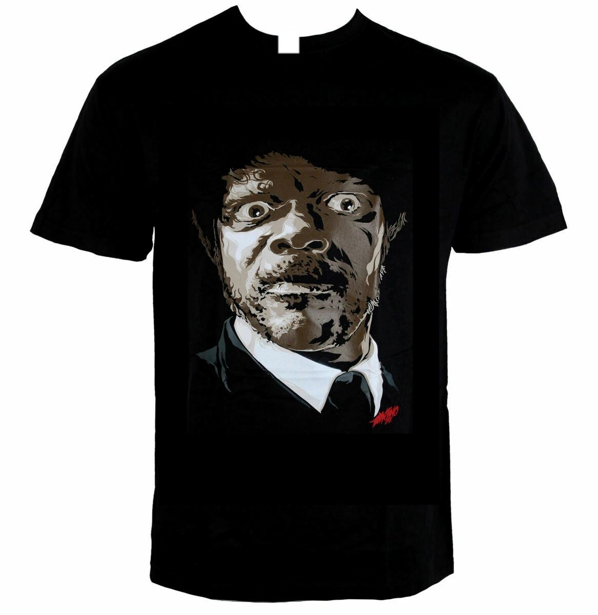 herren-t-shirt-quentin-tarantino-kill-bill-jules-top-tee-100-cotton-humor-men-crewneck-tee-shirts-for-male-boy-t-shirt