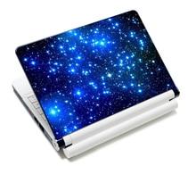Galaxy imprime 11.6