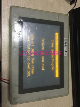 NT620S-ST211   in good condition   USED