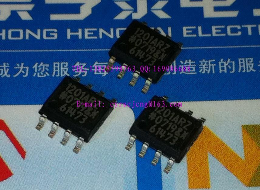 Para 20 piezas ADUM1201ARZ SPA17N80C3 17N80C3 MBR20150FCT JCS8N60F 8N60 IRL3803STRRPBF L3803S HN1664CG HN1664 AON6407 FXMA2102L8X
