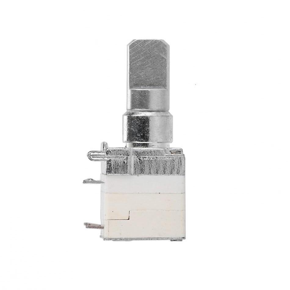 غطاء مقبض مفتاح تشغيل/إيقاف التحكم في مستوى الصوت لموتورولا لاسلكي راديو GP338 EP350 EP450 CP040 CP140 CP160 CP180