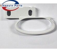 1pcs D120-2860 Original Paper Tray Grip for Ricoh Aficio MP 2852 3352 3352sp 2352sp 2852sp MP2852 MP2352 MP3352 Paper Tray Grip