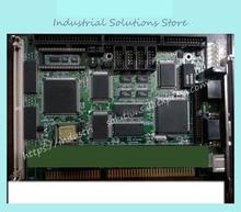 SBC8233 carte mère industrielle 100% testé qualité parfaite