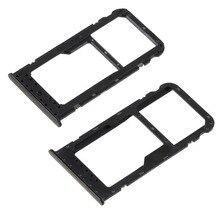 For Huawei Honor 6C Pro / V9 Play Dual SIM MicroSD Card Tray Slot Repair Replacement