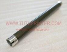 NROLM0086QSZZ, pour sharp ar235 ar275 rouleau supérieur, rouleau thermique.