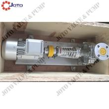 Pompe de Circulation de puissance huile chaude   Vente en gros, prix du marché chinois, pompe de Circulation de, pompe à huile chaude