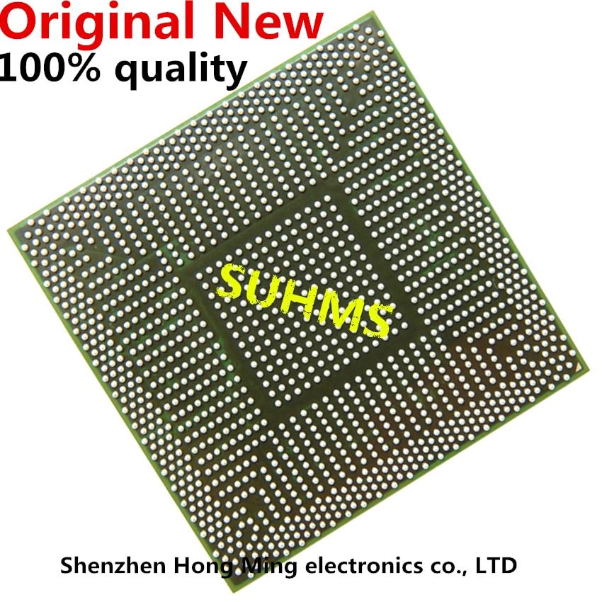DC2009 + 100% nuevo 216-0732025, 216 de 0732025 BGA Chipset