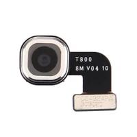 back facing camera for galaxy tab s 10 5 t800