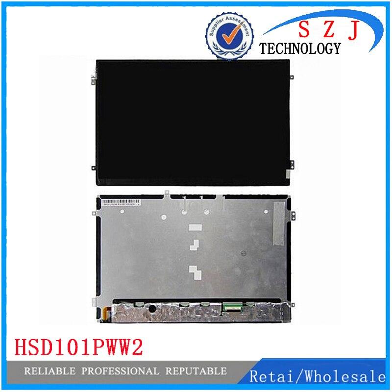 Nuevo transformador de 10,1 pulgadas para Asus EE Pad TF201 pantalla LCD...