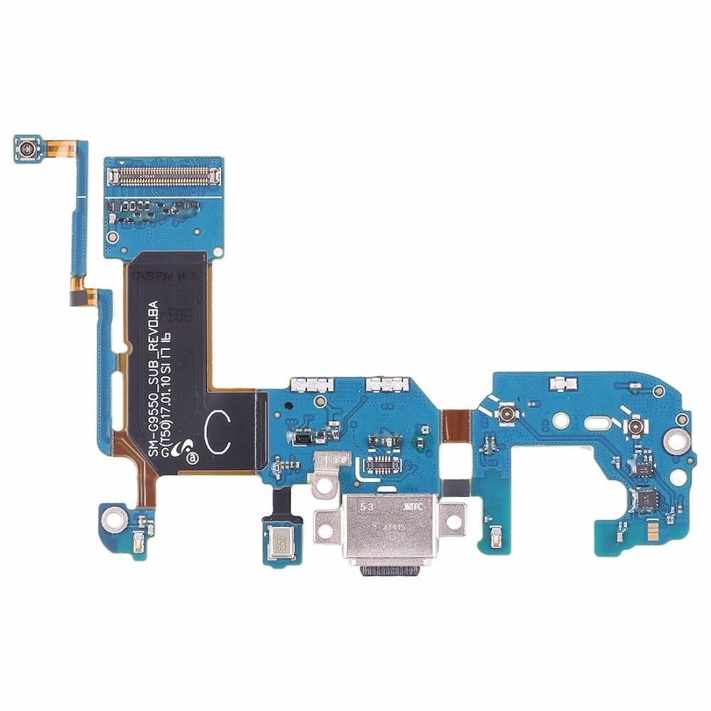 Puerto de carga cable FLEX para Samsung Galaxy S8 +/G9550