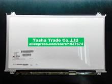 "for LG matrix LP156WH3-TPS2 LP156WH3(TP)(S2) 15.6"" Laptop LCD LED panel Screen Display Parts LP156WH3 TPS2"