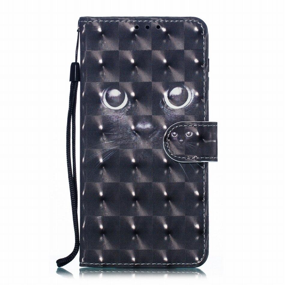 Luxuriöse Buch Fällen Für Samsung Galaxy A10 M10 M20 S10E S10 Plus S9 Hinweis 9 A6 A6S A8 A8S A9 j6 Prime j4 Core j2 Pro 2018 E02Z