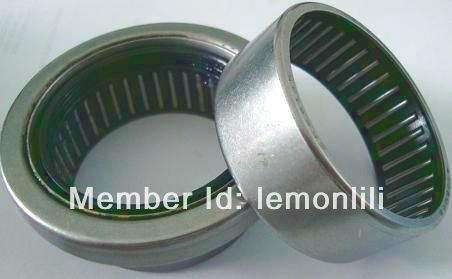 Cojinete de aguja de brazo trasero NE70214 + DB70216 para peugeot 206, kit de coche, kit de reparación de cojinetes