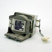5J. J6L05.001 wymiana lampy projektora z obudową dla BENQ MS507H/MS517/MW519/MX518