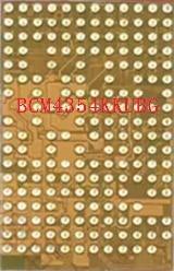 3 pçs/lote BCM4354KKUBG BCM4354 Original para tablet T900 t700 T705C T705 módulo Bluetooth WI-FI IC