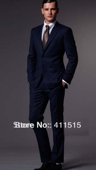 custom made suits//free shipping/ Light Grey Groom Tuxedos Suits /custom wedding groom wear dress vest/mens suits wedding groom