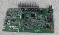 for EPSON original genuine L1800 motherboard interface board power board printer parts