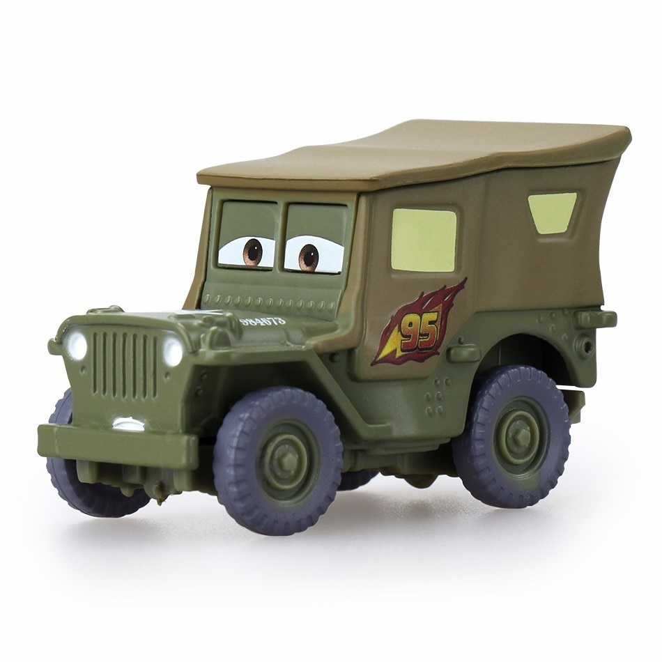 pixar cars jackson storm 1 55 scale mini cars model toys for children christmas gifts figures alloy cars toys high quality Disney Pixar Cars 3 No95 For Kids Jackson Storm Cruz Ramirea High Quality Plastic Cars Toys Cartoon Models Christmas Gifts Green