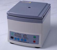 RY-80-2B digital display laboratorio hematocrito clínica PRP tratamiento velocidad constante centrífuga clínica