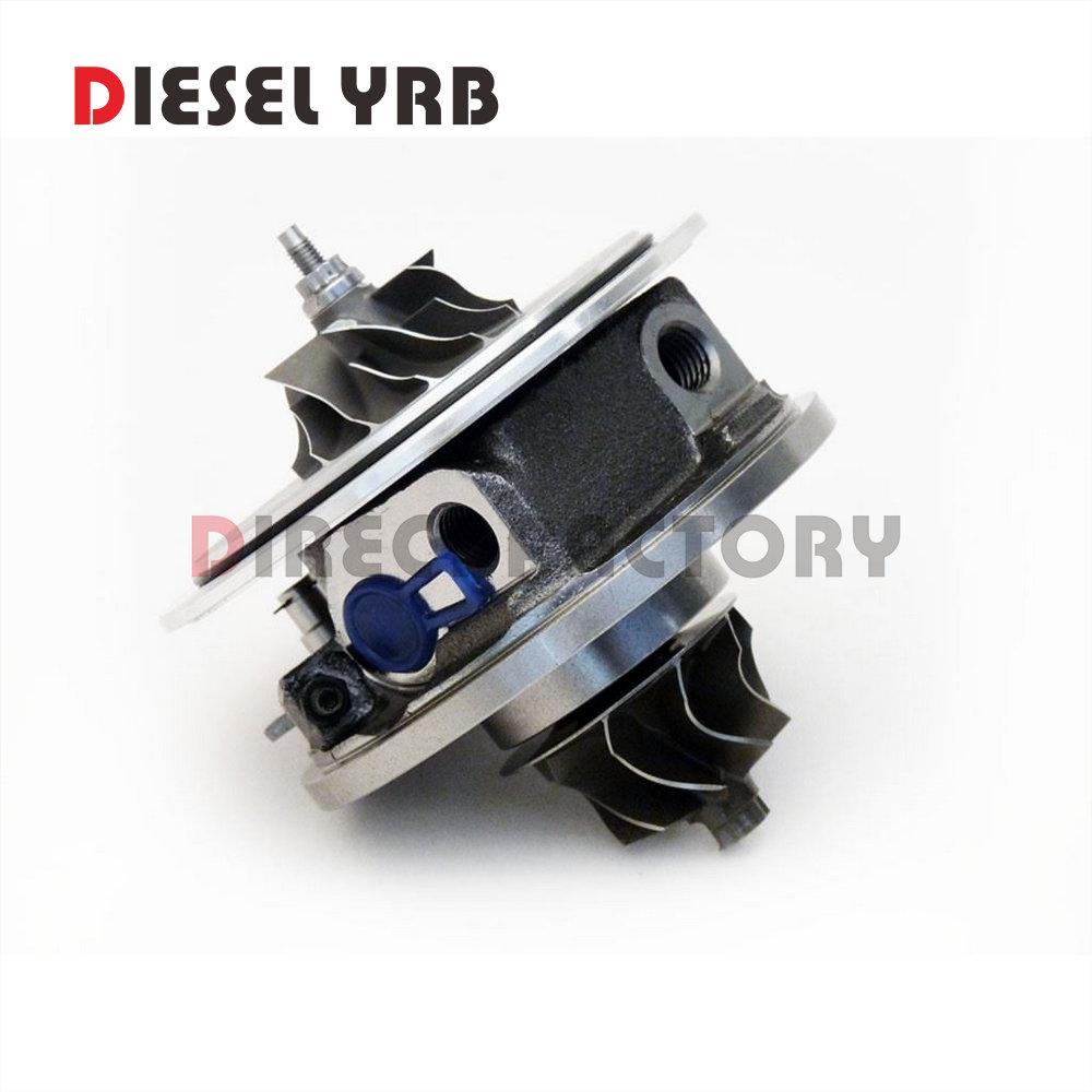 Турбокомпрессор Garrett GT1749V 13900-67JH1 турбина 761618-5003S 761618 chra 760680 турбонагнетатель core Для Suzuki Vitara 1,9 DDIS 130 Hp