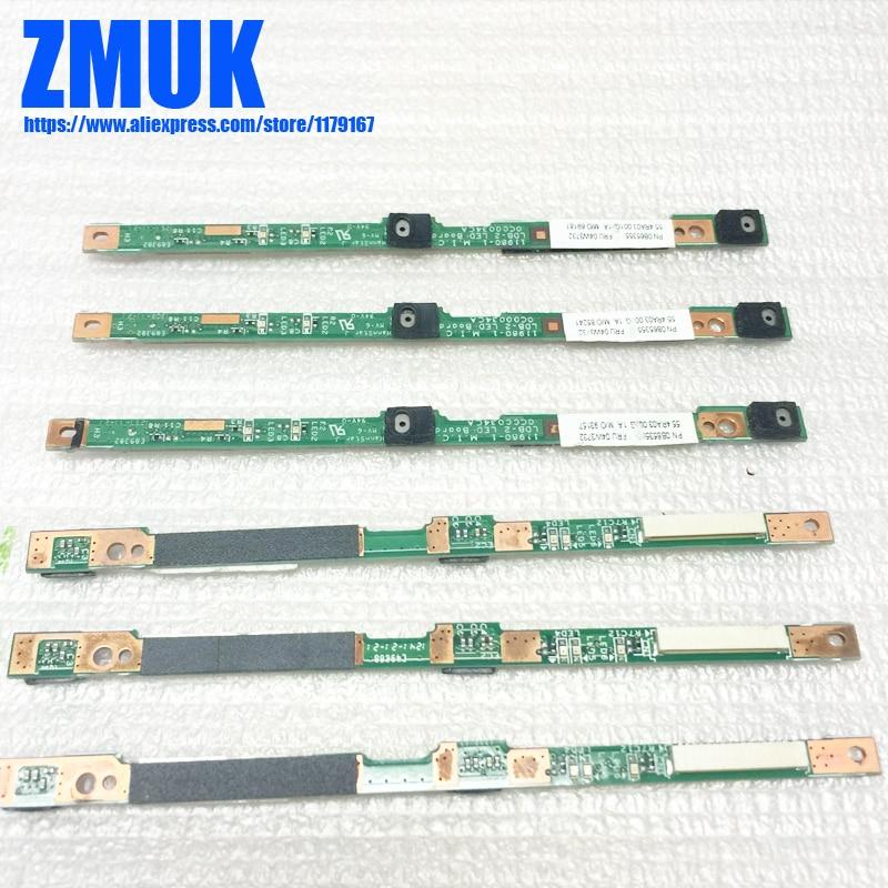 LED Convertidor para Lenovo Thinkpad X220 X220i X230 X230i serie FRU 04W1422 04W3732