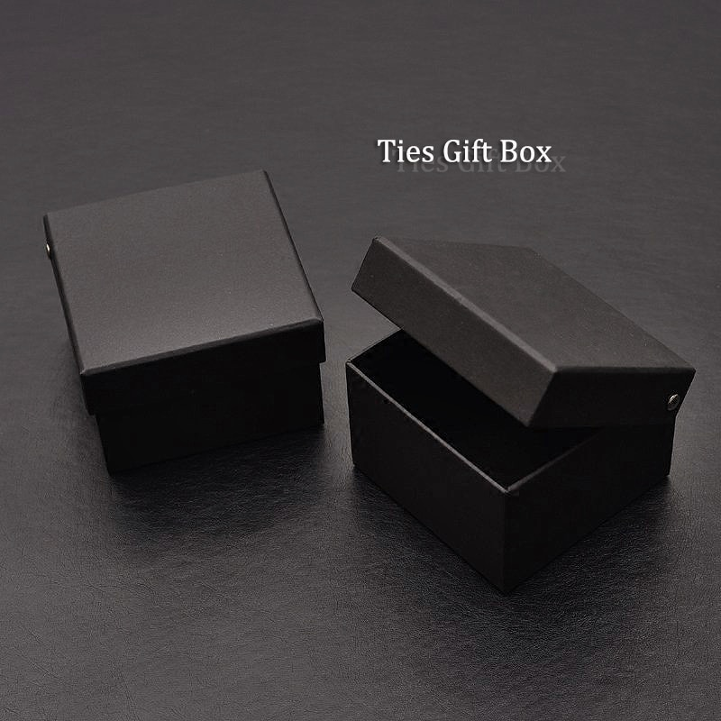 Zipper Tie 5cm Lazy Necktie Easy To Pull Men's Commercial Formal Suit Wedding Neckties Slim Casual Cravate Gravatas Gift Box