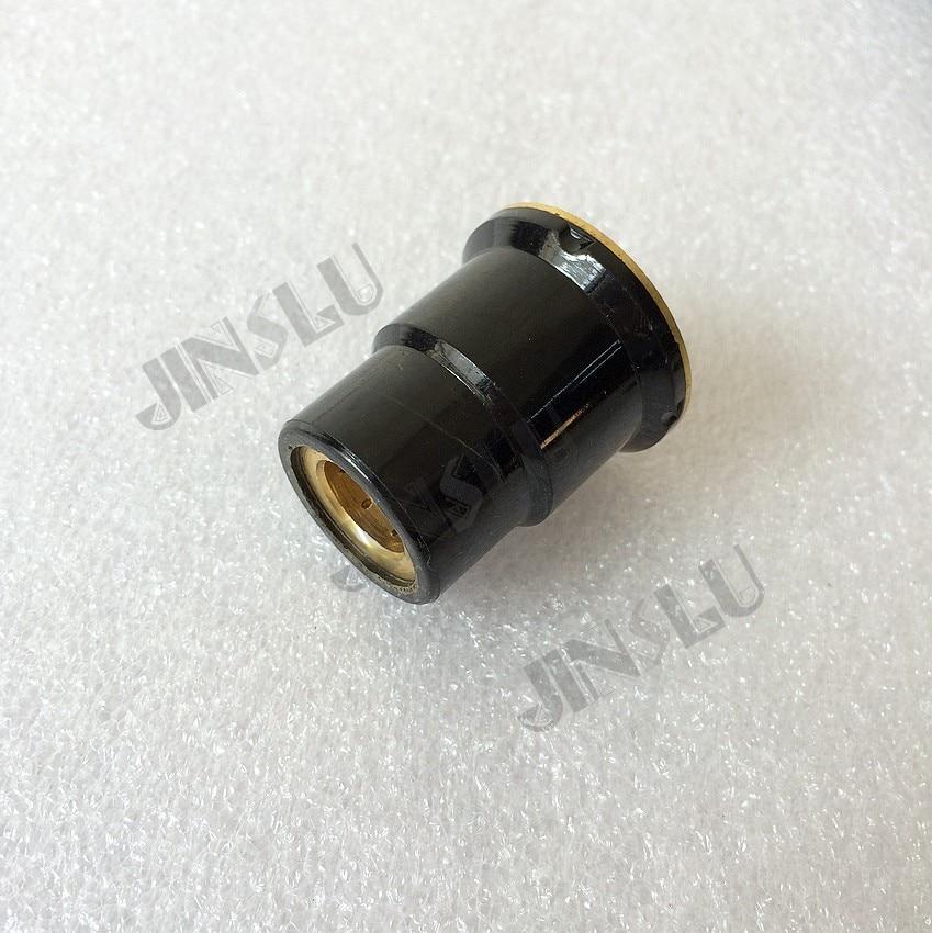 5 шт., расходные материалы для горелки плазменной резки
