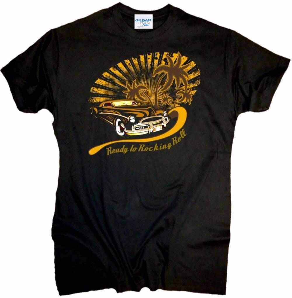 Nuevo modelo Anime camiseta para hombre Motocross camiseta motocicleta mundo registro vieja escuela cosas T Shirt Hoodies