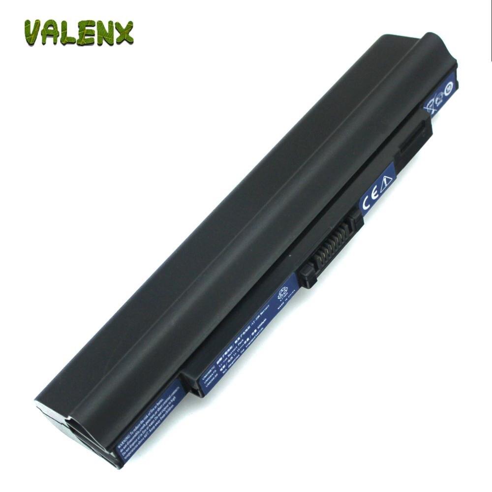 OEM batería para Acer Aspire 531h a 751h AO751h ZA3 ZG8 LT30 LT31 UM09A31 UM09B73 UM09A73 UM09A41