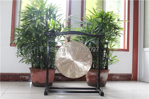 High Quality handmade B20  20'' wind gong