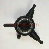 צעצועי mjx מסוק RC F645-F-45 F45-008 Swashplate