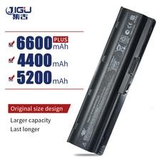 JIGU Laptop Battery For HP HSTNN-Q60C HSTNN-Q61C HSTNN-Q62C HSTNN-OB0Y HSTNN-Q47C HSTNN-Q48C HSTNN-Q49C HSTNN-Q50C Q51C