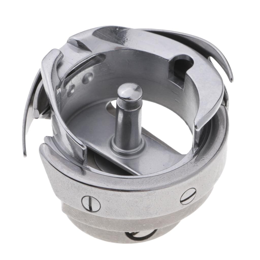 De Metal gancho giratorio # DSH-7.94BTR hermano B705 B707 B715 Juki DDL-127 DDL-500 Máquina De Coser Industrial
