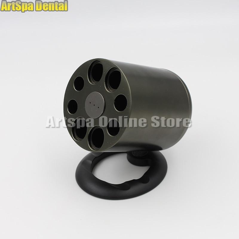 Calentador de material de resina compuesta Dental AR calentador de compuesto térmico