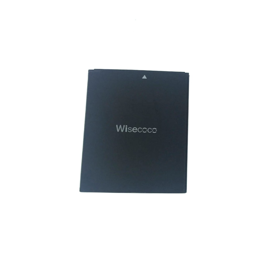 WISECOCO NEW In Stock High Quality 2000mAh Battery For HTC Desire 326 326G Cellphone With Tracking Number