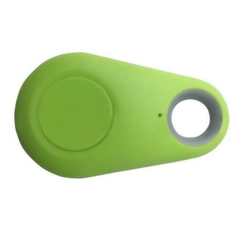 מעורר מפתח ילד לחיות מחמד אנטי איבד עמיד למים Finder מרגלים מיני GPS מעקב Finder מכשיר אוטומטי רכב חיות מחמד ילדים אופנוע tracker מסלול