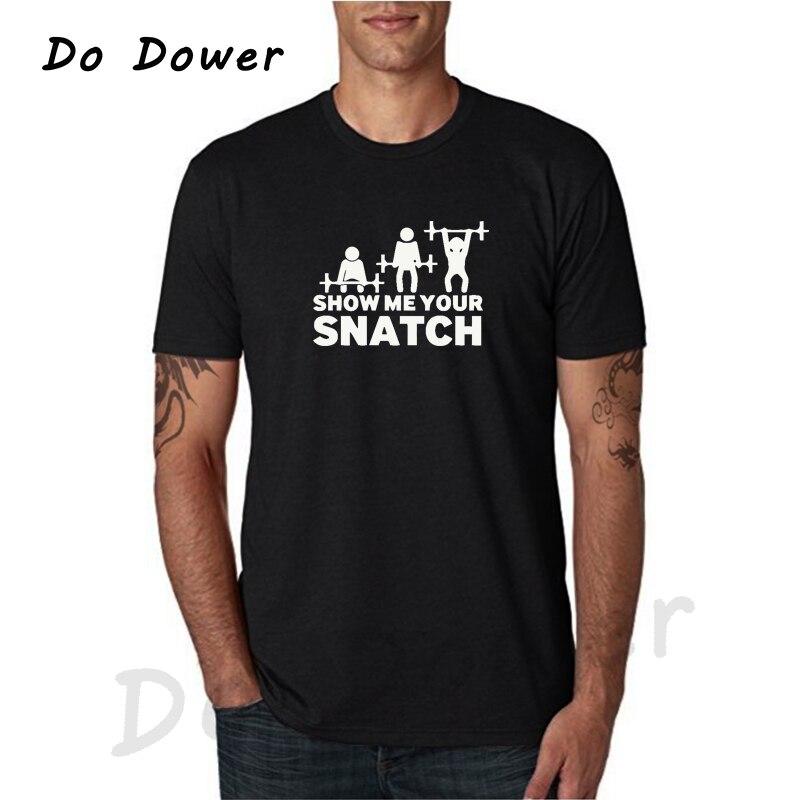 Mostrar-me o seu snatch engraçado impresso t camisas dos homens verão casual manga curta t-shirts marca roupas topos camisas masculinas
