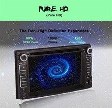 android 10.0 Tape recorder Car DVD for KIA Sorento 2002-2006 for KIA Picanto for KIA Carnival 2004-11 For kia Lotze Head unit