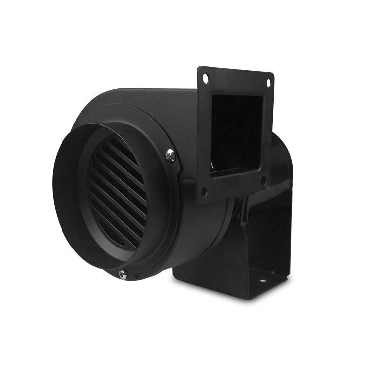 CY100H-مروحة طرد مركزي ، 45 واط ، غلاية مقاومة للحرارة العالية ، 220 فولت ، سيروكو بمحرك سلك نحاسي