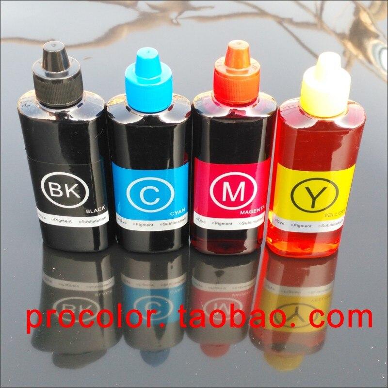 Комплект для заправки чернил GC41 для Ricoh SG2100 SG2100N SG2010L SG3100 SG7100 SG3100SNW SG3110DNW SG3110DN SG3110SFNW PRINTER