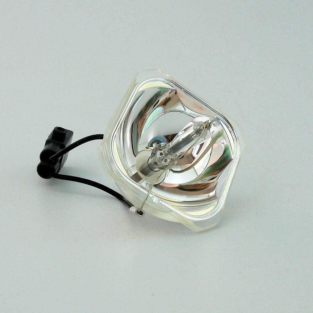 Сменная Лампа проектора с неизолированной лампой ELPLP53 для фото/фото