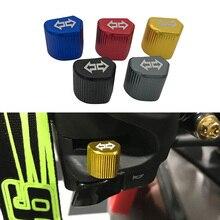 Мотоцикл PCX150 PCX125 включение-выключение сигнальная лампа световой сигнал Рог электрические переключатели Кнопочный контроллер для Honda PCX 150 125