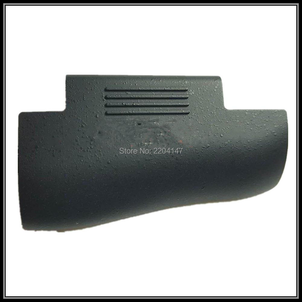 Новый оригинальный чехол для карты памяти CF для камеры Nikon D700 Запасная часть