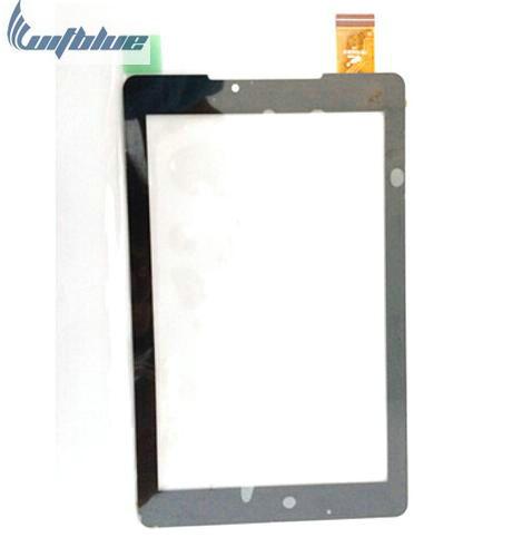 "10 unids/lote Witblue nuevo para tableta de 7 ""PB70A2616 pantalla táctil digitalizador panel de reemplazo de vidrio Sensor envío gratis"