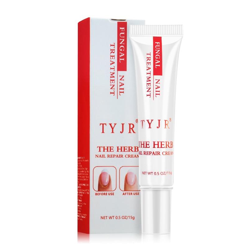 Crema protectora de pies para uñas de alta calidad para el cuidado de la piel