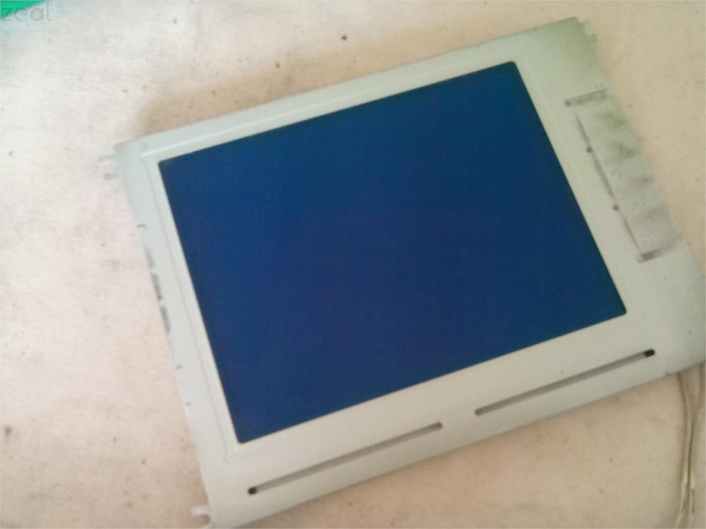 FOR Used YAMAHA PSR1000 PSR2000 Original LCD Screen Piano Accessories  LCD Display Module