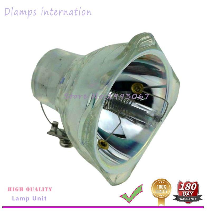 High quality 135W sharpy 2R projector lamp 2R sharpy beam light moving head beam spotlight 2R MSD Platinum R2 Lamp