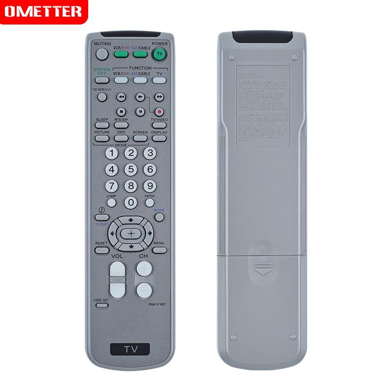 Впечатывающее устройство Panasonic KV-SS028