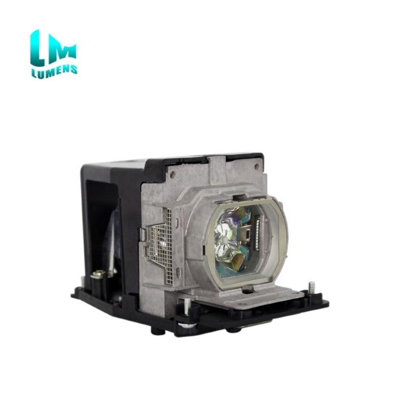 عالية الدقة TLPLW12 لأجهزة العرض توشيبا TLP-X3000U TLP-X3000AU